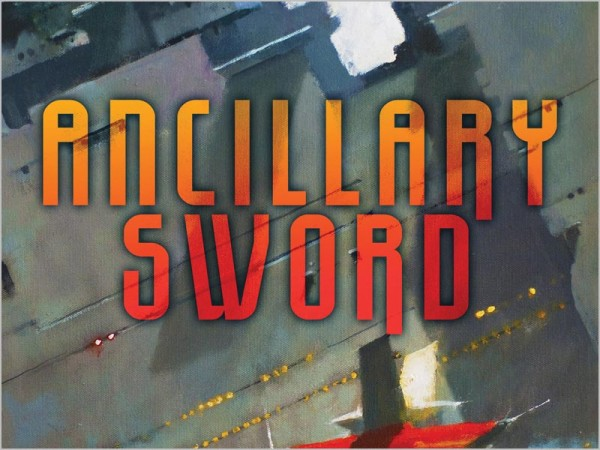 ancillary-sword-4-3