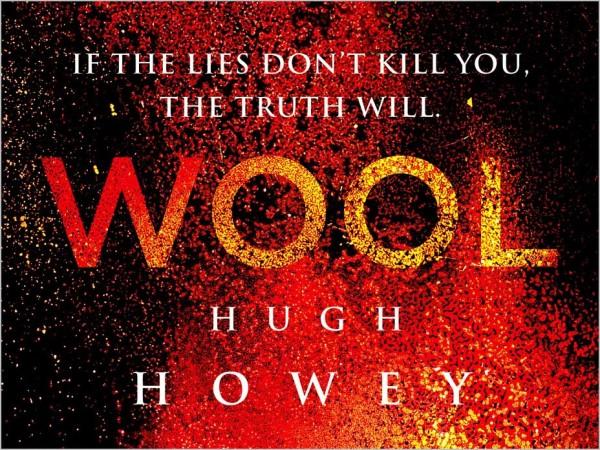 wool-4-3