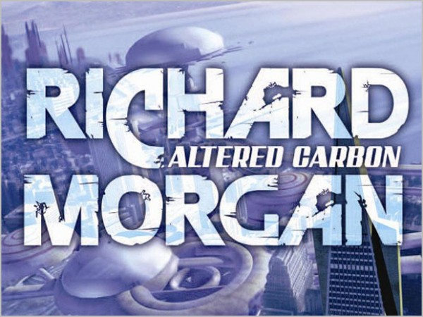 altered-carbon-4-3